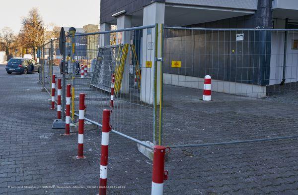 marx-zentrum-sanierung-fassadenplatten-photographed-by-gelbmann-2020-02-07-dsc9611F2F859D5-16F9-3B19-AAD1-3688B6BEC566.jpg