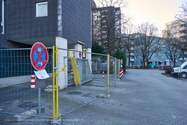 marx-zentrum-sanierung-fassadenplatten-photographed-by-gelbmann-2020-02-07-dsc9613C91D65FD-6C92-1BB7-DD4F-E2F9BB56CC2A.jpg