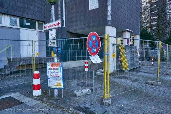 marx-zentrum-sanierung-fassadenplatten-photographed-by-gelbmann-2020-02-07-dsc96153CBB9585-453D-6F98-11A1-D95BDE7DE321.jpg