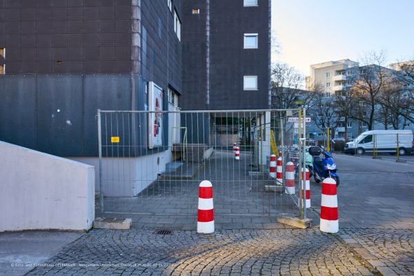 marx-zentrum-sanierung-fassadenplatten-photographed-by-gelbmann-2020-02-07-dsc9618261E5676-642E-FCA7-4167-574D82597C81.jpg