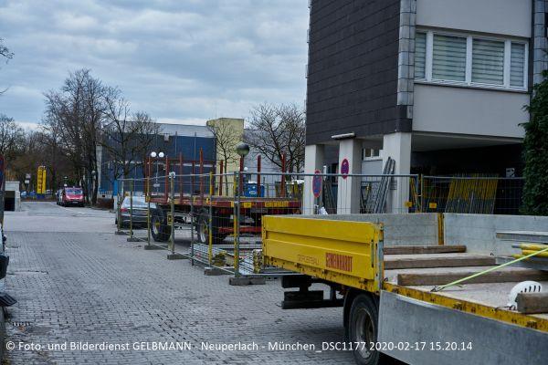 aufstockungsbaustelle-omgr-neuperlach-photographed-by-gelbmann-2020-02-17-15-20-14-dsc1177779D93FE-0C85-2113-A50C-50DB70D438CA.jpg
