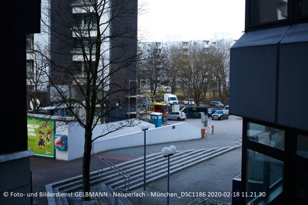 aufstockungsbaustelle-omgr-neuperlach-photographed-by-gelbmann-2020-02-18-11-21-30-dsc1186D0C323A9-289E-19A7-6BA0-976ABB5267CA.jpg