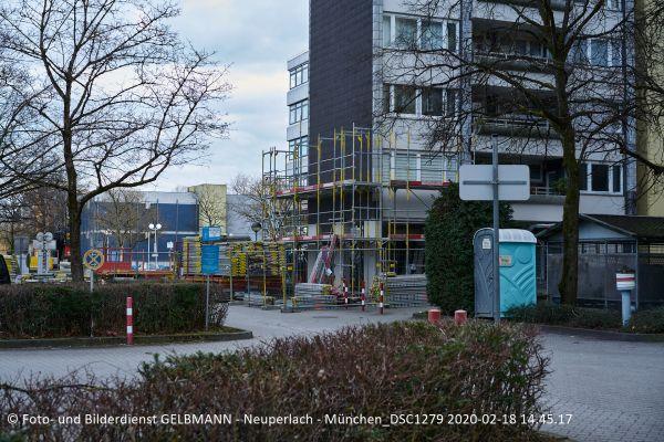 aufstockungsbaustelle-omgr-neuperlach-photographed-by-gelbmann-2020-02-18-14-45-17-dsc1279A2309B96-30BD-90AC-021B-4D3137644F85.jpg