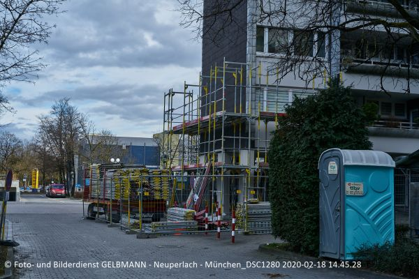 aufstockungsbaustelle-omgr-neuperlach-photographed-by-gelbmann-2020-02-18-14-45-28-dsc1280894AACBC-383F-42B7-033F-C8B41243A03B.jpg