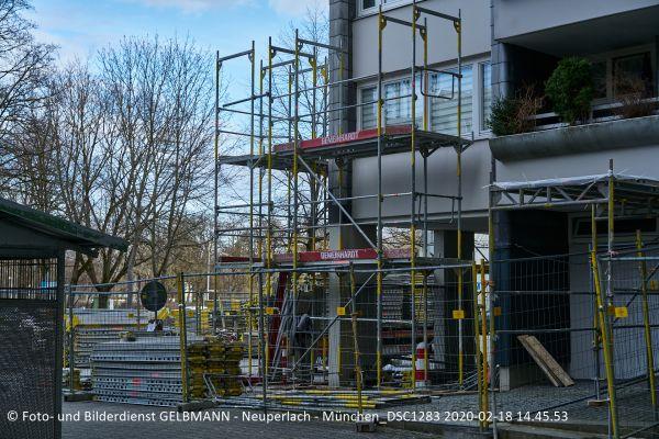 aufstockungsbaustelle-omgr-neuperlach-photographed-by-gelbmann-2020-02-18-14-45-53-dsc12836C3FF189-DB15-CC00-F09F-51EF1728935B.jpg