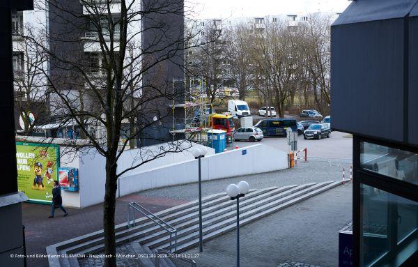 fassadensanierung-marx-zentrum-neuperlach-photographed-by-gelbmann-2020-02-18-11-21-27-dsc1183BEA59448-5F03-F18B-A761-D4954A2BDBEA.jpg