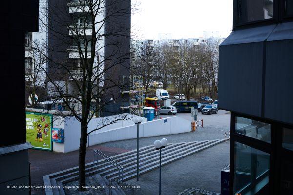 fassadensanierung-marx-zentrum-neuperlach-photographed-by-gelbmann-2020-02-18-11-21-30-dsc1186EECCECA7-7276-65FB-19E9-CDAF81854FCB.jpg