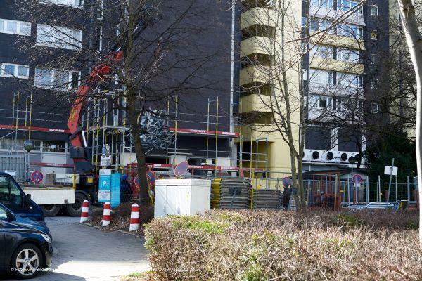 fassadensanierung-marx-zentrum-neuperlach-photographed-by-gelbmann-2020-02-18-11-25-21-dsc1191EF16E913-0B34-A29C-77C8-2A43B92625B3.jpg