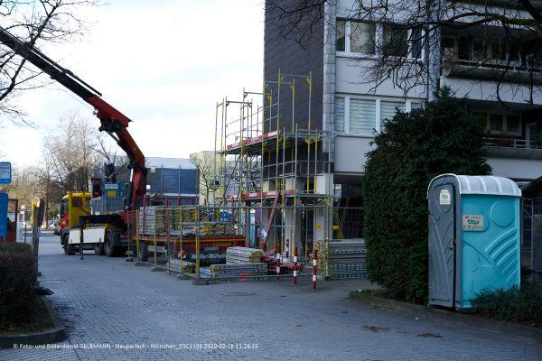 fassadensanierung-marx-zentrum-neuperlach-photographed-by-gelbmann-2020-02-18-11-26-19-dsc119655560A51-28A8-42FF-CB47-55E07E5D498A.jpg