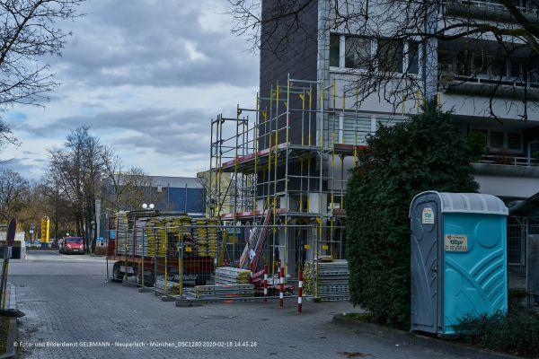 fassadensanierung-marx-zentrum-neuperlach-photographed-by-gelbmann-2020-02-18-14-45-28-dsc1280202C4126-F232-AECA-F795-12A97600E6C6.jpg