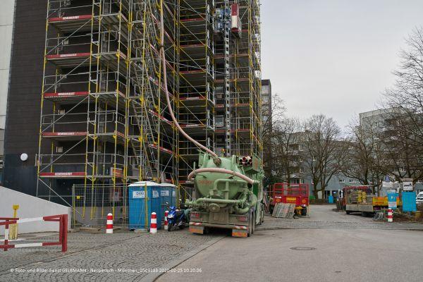 fassadensanierung-marx-zentrum-neuperlach-photographed-by-gelbmann-2020-02-25-10-20-06-dsc318380443916-C783-D3DE-EBF5-47F5A7BD8E6B.jpg