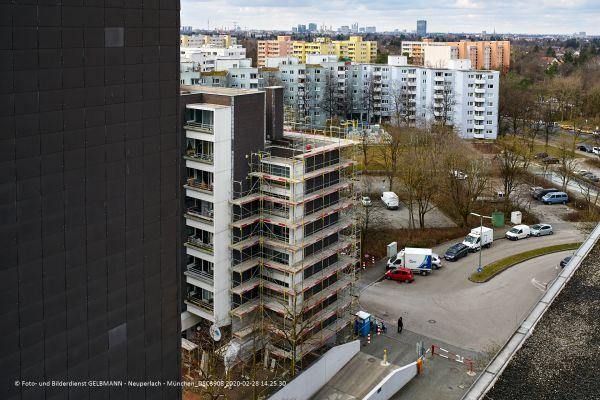 marx-zentrum-photographed-by-gelbmann-2020-02-28-14-25-30-dsc3908E341E99E-2433-83A2-D815-1738D31E64CB.jpg
