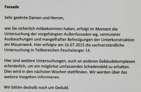 neuperlach-marx-zentrum-kranwagen-2015-07-29-gelbmanngeruest-ii0912A72E1F0-A49A-A5D9-6BBB-7BFF40C2179A.jpg