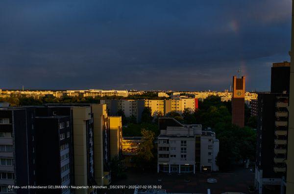 gewitterwolken-ueber-in-neuperlach-muenchen-photographed-by-gelbmann-date-jul-02-2020-time-05-39-02-dsc9797DB91D5D7-1DF0-175D-A59D-05FBAC1F99C5.jpg