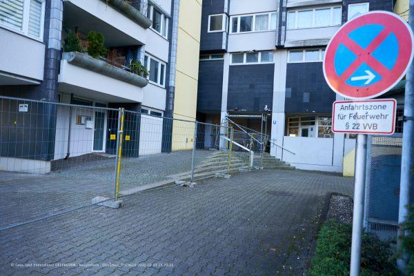 marx-zentrum-sanierung-fassadenplatten-photographed-by-gelbmann-2020-02-07-dsc96093085D136-EF18-E63A-60CD-26E20B4C4BBC.jpg
