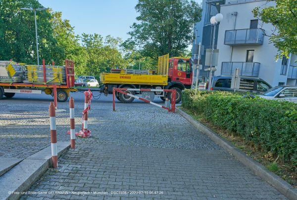 marx-zentrum-neuperlach-muenchen-photographed-by-gelbmann-date-jul-10-2020-time-06-47-26-dsc193639B2704B-3889-FC45-ED89-8FA6EF84B35D.jpg