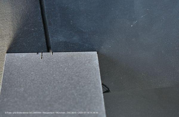 fassadenplatte-in-anthrazit-photographed-by-gelbmann-date-jul-14-2020-time-14-39-45-dsc3015BB5C0E4D-53BF-3A2F-D276-C12170E45AD8.jpg