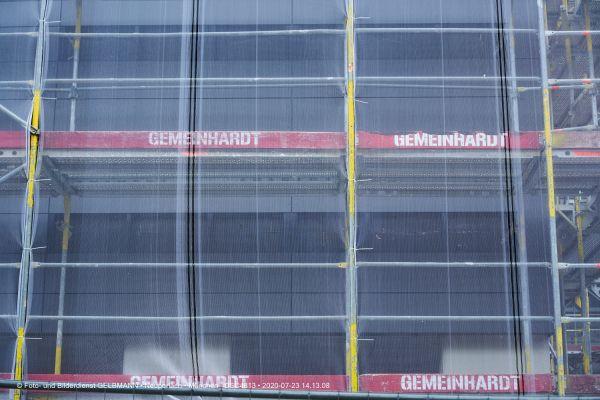 fassadensanierung-im-marx-zentrum-neuperlach-muenchen-photographed-by-gelbmann-date-jul-23-2020-time-14-13-08-dsc4813DB926270-4A61-EB7A-2BAE-5A18BDF36F1C.jpg