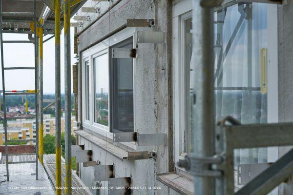 fassadensanierung-im-marx-zentrum-neuperlach-muenchen-photographed-by-gelbmann-date-jul-23-2020-time-14-16-06-dsc48357F722265-CE40-9611-246B-9AD618723883.jpg
