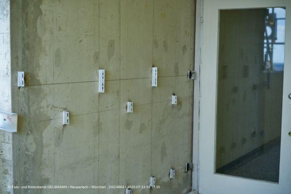 fassadensanierung-im-marx-zentrum-neuperlach-muenchen-photographed-by-gelbmann-date-jul-23-2020-time-14-17-30-dsc4864DA99B09D-8D87-264D-6B07-6BCBFC760D1F.jpg