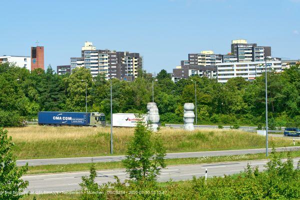 marx-zentrum-neuperlach-von-sueden-fotografiert-muenchen-photographed-by-gelbmann-date-jul-30-2020-time-15-15-47-dsc6234061A911D-4546-B6A4-5B4E-09225012D4C5.jpg