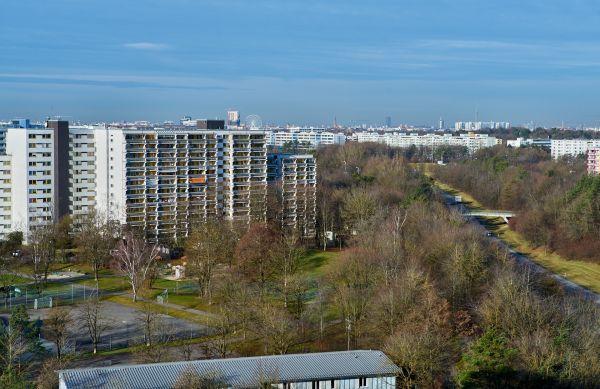 marx-zentrum-panorama-wohnungen-neuperlach-photographed-by-gelbmann-2019-12-11-dsc919461B5F790-009A-E6EE-CE62-84F9C08290F9.jpg