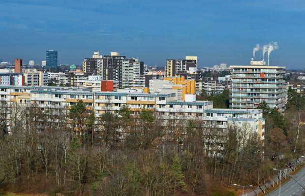 marx-zentrum-panorama-wohnungen-neuperlach-photographed-by-gelbmann-2019-12-11-dsc9197639CE468-0125-254C-57F8-CD74A13E668A.jpg