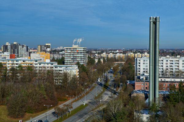 marx-zentrum-panorama-wohnungen-neuperlach-photographed-by-gelbmann-2019-12-11-dsc92009BE4DAE5-AC67-49B2-B5D3-71BB4E64BFD6.jpg