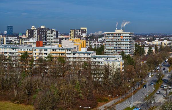 marx-zentrum-panorama-wohnungen-neuperlach-photographed-by-gelbmann-2019-12-11-dsc92491A134EFD-BFAD-993F-474C-A8F553ECAC8E.jpg