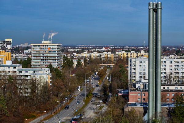 marx-zentrum-panorama-wohnungen-neuperlach-photographed-by-gelbmann-2019-12-11-dsc9251FC0395B0-A07A-5FB9-594D-98347AEA9B5B.jpg
