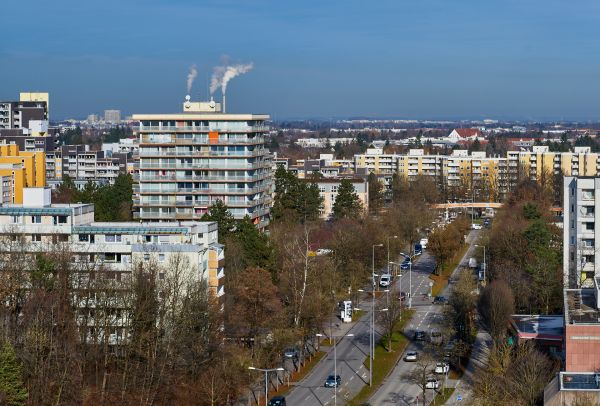 marx-zentrum-panorama-wohnungen-neuperlach-photographed-by-gelbmann-2019-12-11-dsc925305ACB954-0785-868D-9452-1F1FD88C6460.jpg