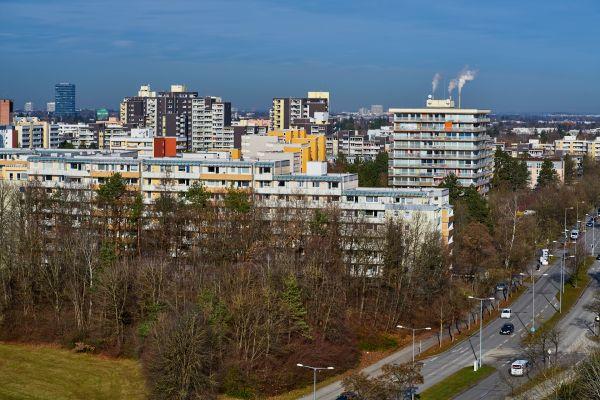 marx-zentrum-panorama-wohnungen-neuperlach-photographed-by-gelbmann-2019-12-11-dsc9295F470E45C-C83A-B580-A2BE-F6620D60DD66.jpg