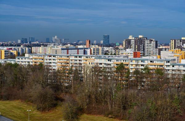 marx-zentrum-panorama-wohnungen-neuperlach-photographed-by-gelbmann-2019-12-11-dsc92974C16984F-B383-1A9D-F6E7-E3BEEA02A582.jpg
