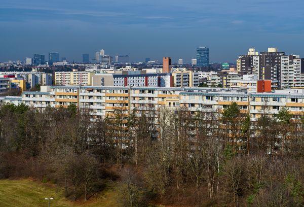 marx-zentrum-panorama-wohnungen-neuperlach-photographed-by-gelbmann-2019-12-11-dsc9298981E0B95-0D23-7125-09EA-2C71E07069D0.jpg