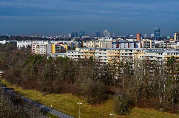 marx-zentrum-panorama-wohnungen-neuperlach-photographed-by-gelbmann-2019-12-11-dsc930014542638-9DDC-B896-C91B-CC00D4DC856A.jpg