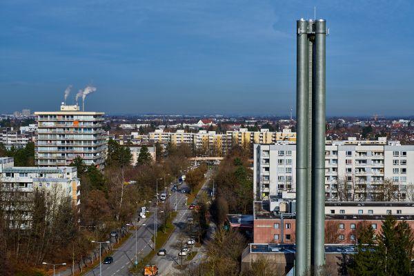 marx-zentrum-panorama-wohnungen-neuperlach-photographed-by-gelbmann-2019-12-11-dsc930168F7A2D5-941B-720F-AB15-B316628EC8F6.jpg