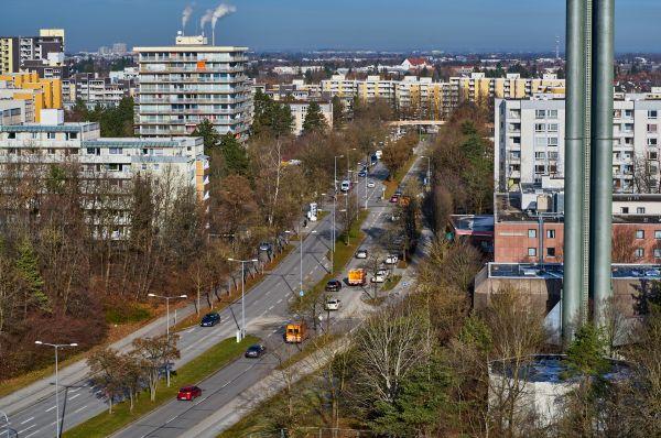 marx-zentrum-panorama-wohnungen-neuperlach-photographed-by-gelbmann-2019-12-11-dsc9303B2DEC9C2-5B82-44EE-BFA7-C45098C3A353.jpg