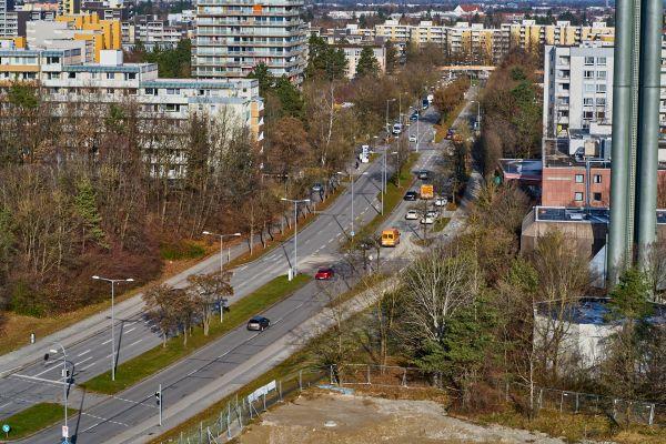 marx-zentrum-panorama-wohnungen-neuperlach-photographed-by-gelbmann-2019-12-11-dsc93047A0BDAF8-16D2-1DBB-E213-8942E1ED03E6.jpg