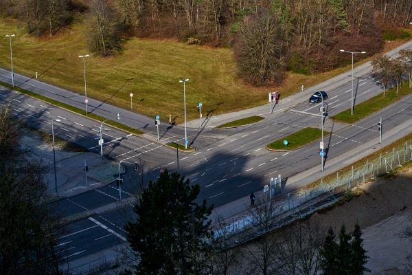 marx-zentrum-panorama-wohnungen-neuperlach-photographed-by-gelbmann-2019-12-11-dsc93050017E750-3682-D5DF-BBB6-1997748E6E72.jpg
