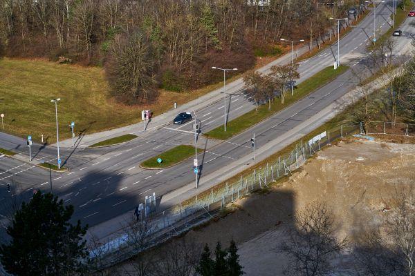 marx-zentrum-panorama-wohnungen-neuperlach-photographed-by-gelbmann-2019-12-11-dsc9306D73BB36E-A5F2-21FE-7D61-576B4E56A556.jpg