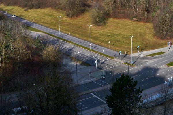 marx-zentrum-panorama-wohnungen-neuperlach-photographed-by-gelbmann-2019-12-11-dsc93077FA469C7-1517-567C-F2F4-CB439C6F955F.jpg