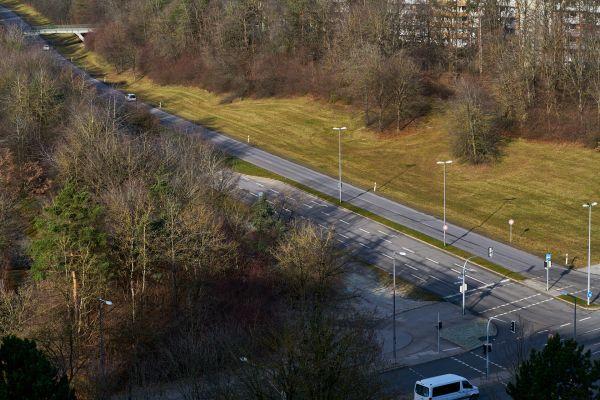 marx-zentrum-panorama-wohnungen-neuperlach-photographed-by-gelbmann-2019-12-11-dsc930856DC0B1C-585E-739A-62B3-706020A2D3D6.jpg