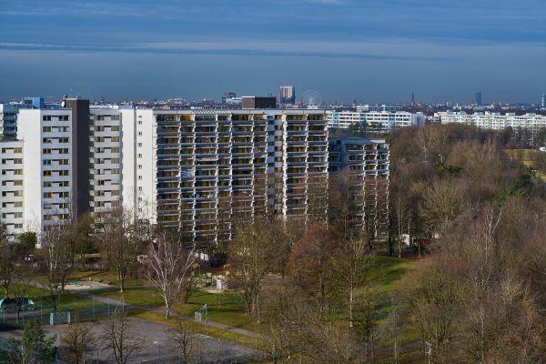 marx-zentrum-panorama-wohnungen-neuperlach-photographed-by-gelbmann-2019-12-11-dsc9309BCA82729-C120-7DAD-4F49-2C44551E2B8B.jpg