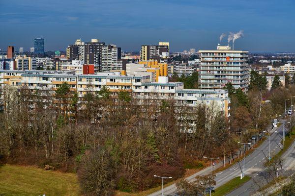 marx-zentrum-panorama-wohnungen-neuperlach-photographed-by-gelbmann-2019-12-11-dsc9370C12A8E45-05C3-19D1-A5EA-D01E9E590EEB.jpg