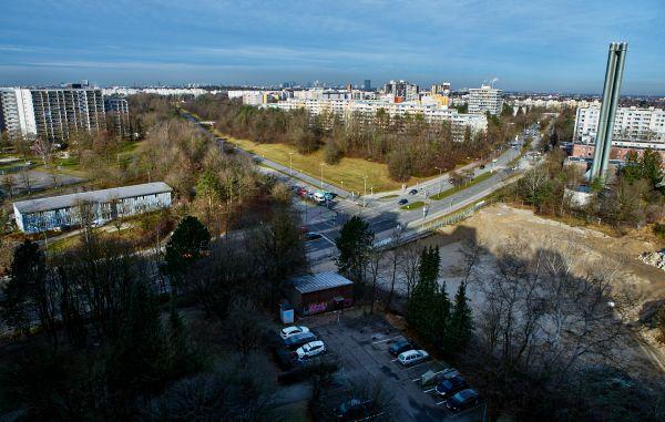 marx-zentrum-panorama-wohnungen-neuperlach-photographed-by-gelbmann-2019-12-11-dsc93919CB9F30B-5AC3-C71B-D3D4-30E2C4CFE606.jpg
