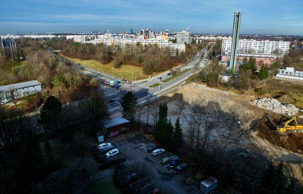 marx-zentrum-panorama-wohnungen-neuperlach-photographed-by-gelbmann-2019-12-11-dsc93953FDE10AA-8829-3A42-85B4-002728DD5738.jpg