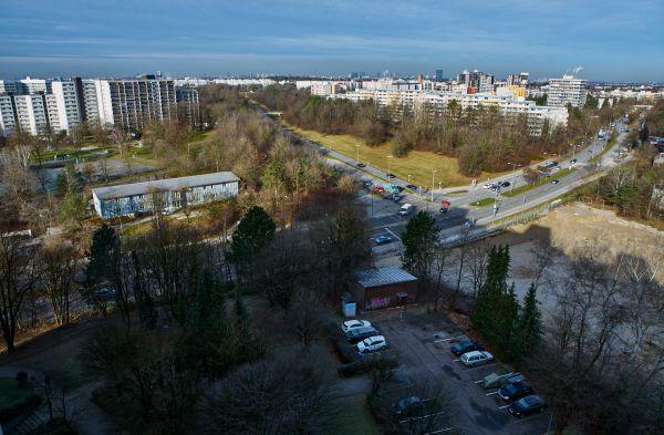 marx-zentrum-panorama-wohnungen-neuperlach-photographed-by-gelbmann-2019-12-11-dsc93986C8A53E9-7727-7A40-DAAD-222E11B90728.jpg