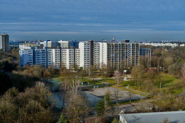 marx-zentrum-panorama-wohnungen-neuperlach-photographed-by-gelbmann-2019-12-11-dsc9449BF3A4DEA-CBE2-CBA6-FC5E-969DE74E6DB0.jpg