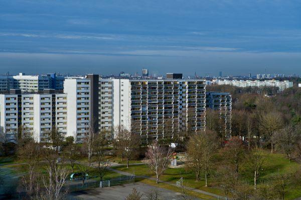 marx-zentrum-panorama-wohnungen-neuperlach-photographed-by-gelbmann-2019-12-11-dsc9451E9EDB2CE-A0ED-53C8-C028-BEFC2E5A7624.jpg