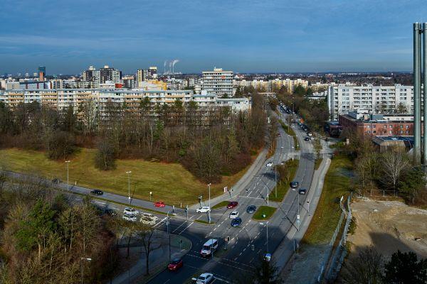 marx-zentrum-panorama-wohnungen-neuperlach-photographed-by-gelbmann-2019-12-11-dsc9472EDA798B1-0111-73DB-9B1A-1FC1BB7A1245.jpg